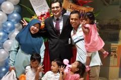 Malaysian-Book-of-Records-celebration-10