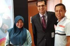 Malaysian-Book-of-Records-celebration-19
