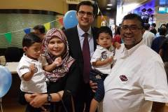 Malaysian-Book-of-Records-celebration-22