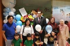 Malaysian-Book-of-Records-celebration-4